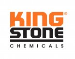 King Stone Chemicals Kft.